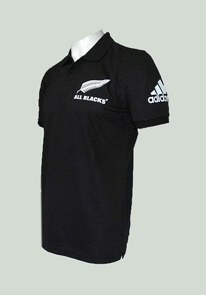 Polo All Blacks