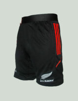 AB-Pant-Woven-1