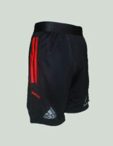 AB-Pant-woven-2