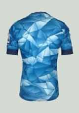 ADIDAS BLUES-3