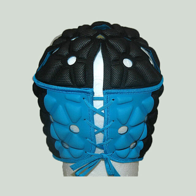 Casco Gilbert Air Azul