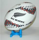 all-blacks-pilota-investec-1