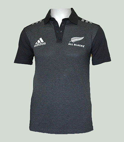 ALL BLACKS-POLO-1