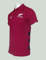 ALL BLACKS-POLO-GRANA-2