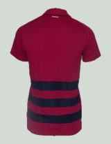 ALL BLACKS-POLO-GRANA-3