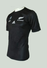 ALL BLACKS-RWC-19-2