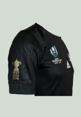 ALL BLACKS-RWC-19-4
