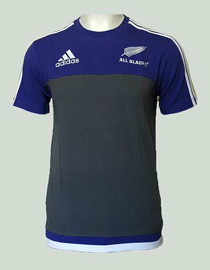 Camiseta All Blacks
