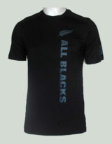 ALL BLACKS-TEE-20-1