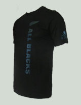 ALL BLACKS-TEE-20-2