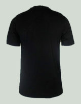 ALL BLACKS-TEE-3