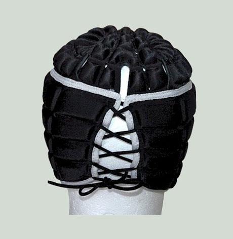 Casco Adidas Rugby