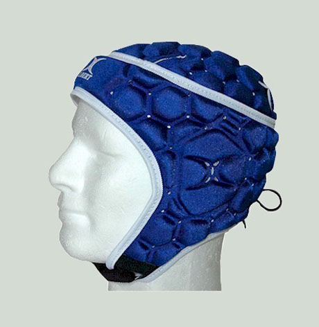 Casco Gilbert Falcon 200-Azul
