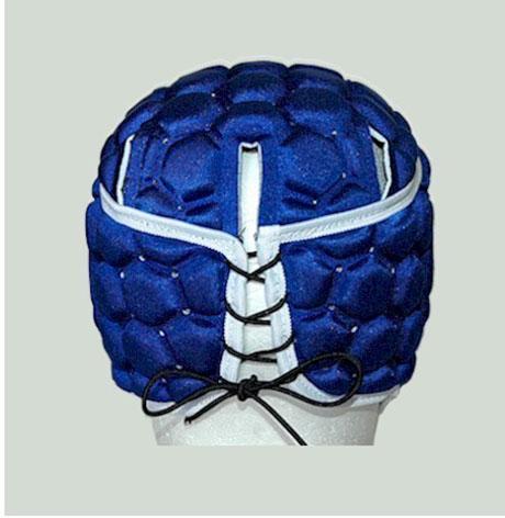 Casc Gilbert Falcon 200-Blau