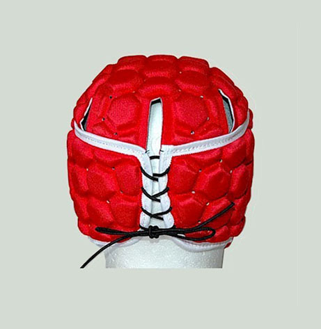 Casco Junior Gilbert Falcon 200