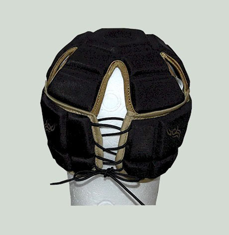 Casco Optimum Tribal