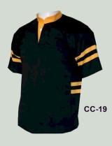 CC-19