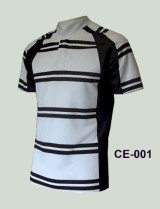 CE-001