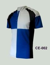 CE-002