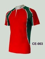 CE-003