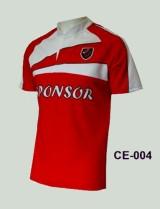 CE-004