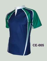 CE-005