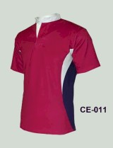 CE-011