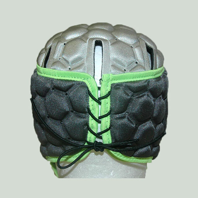 Casco Gilbert Falcon 200-Volt