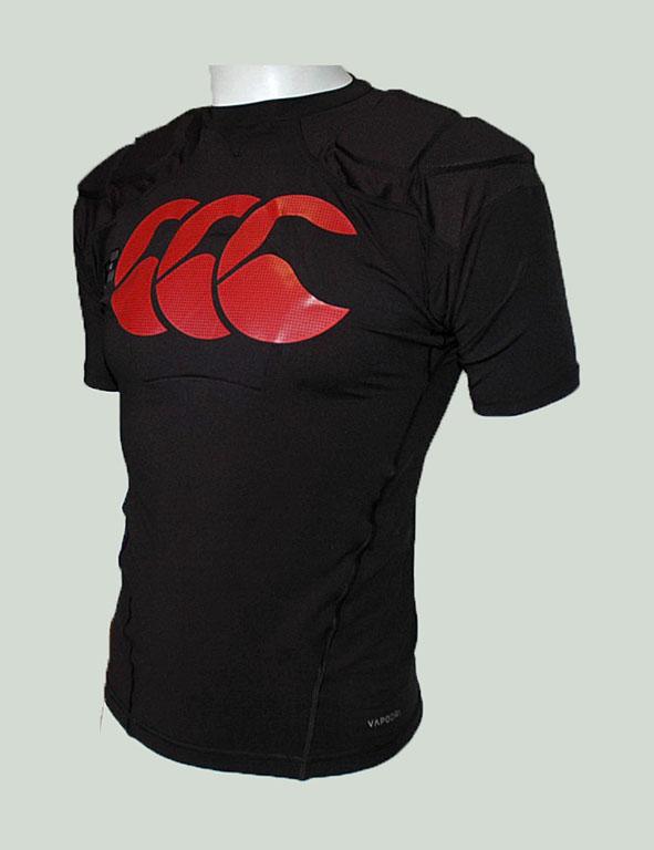 Hombrera CCC Raze Vest