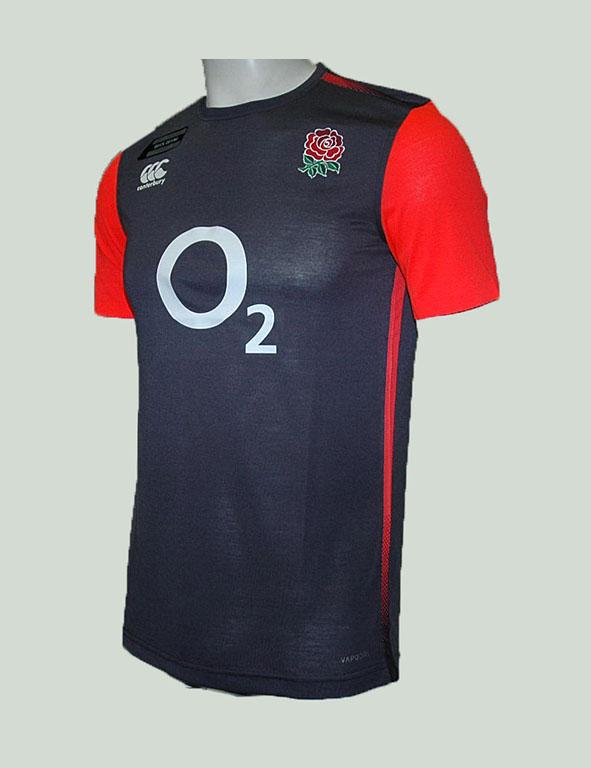 Camiseta Inglaterra Training