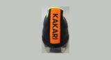 KAKARI-ADIDAS-PREU-4