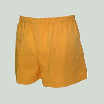 Pantalón Rugby con Elástico