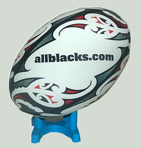 PILOTA ALL BLACKS-1