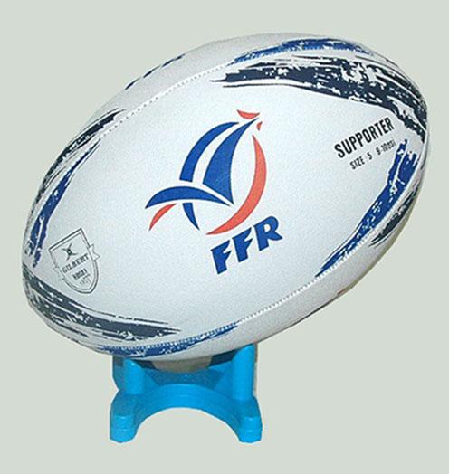 Balón Supporter Francia