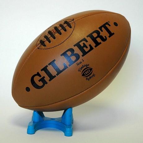 Pilota Gilbert Vintage